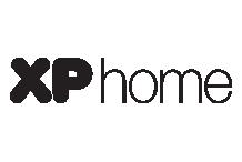 Logo XPhome