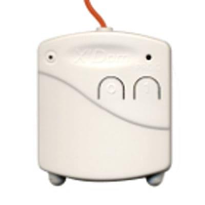Micro-émetteur éclairage radio EMML