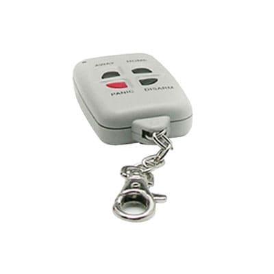 Télécommande pour alarme sans fil Avidsen