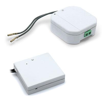 Pack micro modules pour éclairage intérieur