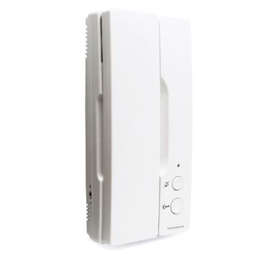 Combiné audio supplémentaire 2 fils - MULTI-HOME - 512281
