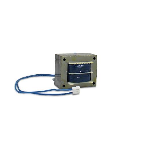 Transformateur pour portail coulissant CA2B9SLDTR