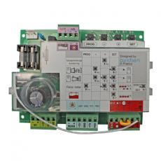 Carte électronique CA2B9 SLDTR pour coulissant 200Kg - 580038