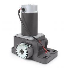 Bloc moteur pour motorisation coulissante 500 kg - 580145B
