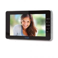 Moniteur / écran pour le visiophone Extel MEMO2