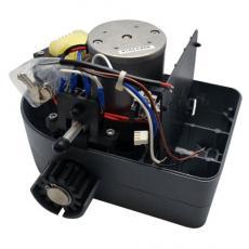 Bloc moteur complet sans électronique ATC2