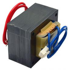 Transformateur pour moteur de portail ATC2, ATC2N, CARA, FIDJI ou FUNDAO