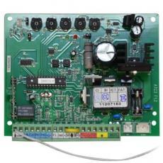 Carte électronique pour la motorisation Extel Hello C et Cara