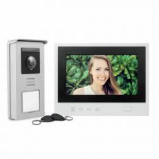 Visiophone filaire Smart Bracket version 2