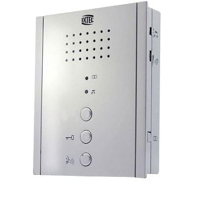 Poste intérieur (supplémentaire) pour interphone WEPACB 247 BIS SER.R - 710247