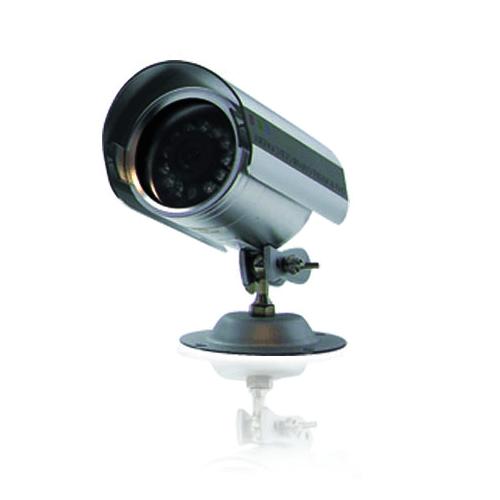 Caméra  + câble 820050