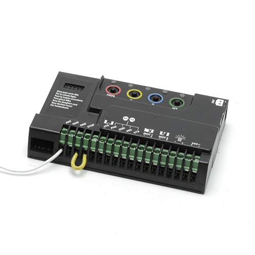 Carte électronique pour moteur BAHIA ou BORNEO