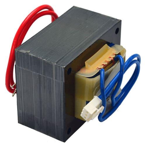 Transformateur ATC2 CARA
