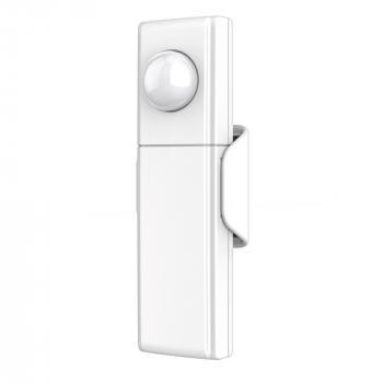 Détecteur d'ouverture de porte pour carillon diBi - diBi Contact+