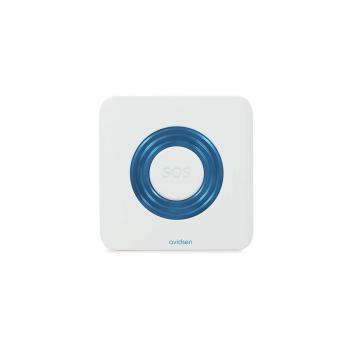 Sirène intérieure sans fil pour alarme Skyda et HomeSecure