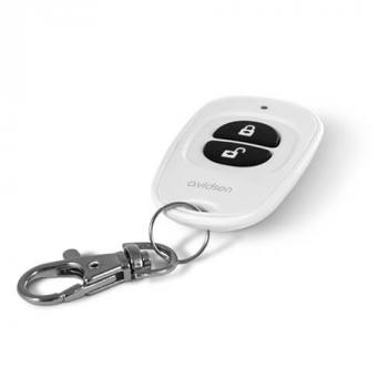 Télécommande pour alarme 100772 - application Avi-Cam IP
