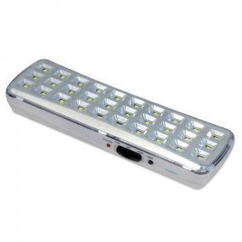 Lampe de secours 30 LED