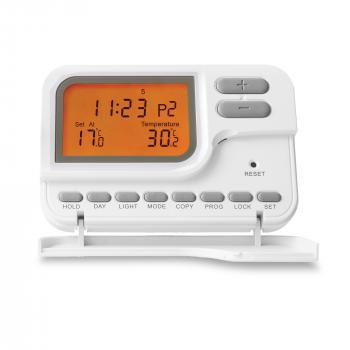 Thermostat Filaire Programmable pour chaudière