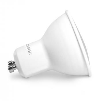 Ampoule connectée Avidsen Home culot GU10 - avidsen