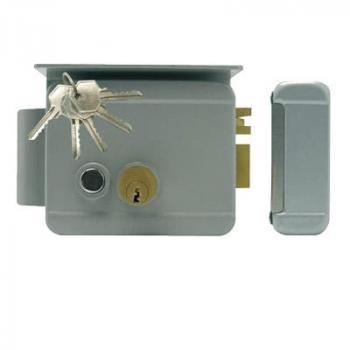 Serrure électrique extérieure WE 5001/2 BIS