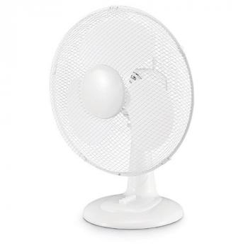 Ventilateur de table à poser - diamètre 40 cm
