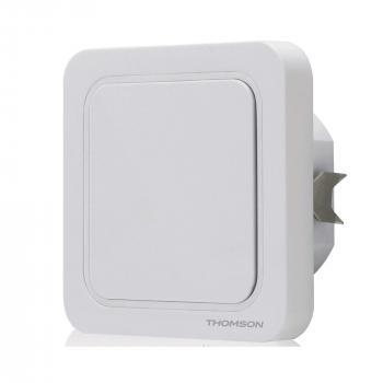 Interrupteur récepteur télécommandé pour éclairage intérieur