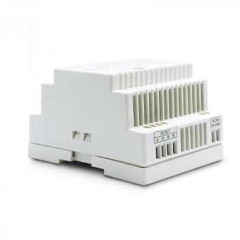 Transformateur modulaire - 512275
