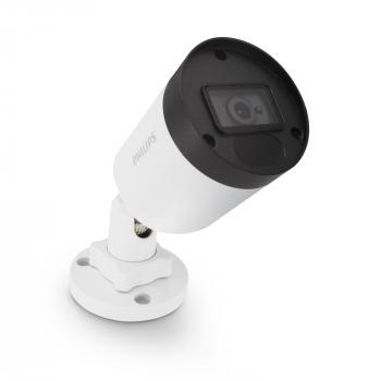 Caméra pour visiophone WelcomeEye