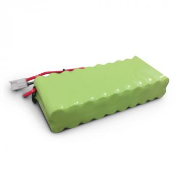 Batterie de secours 24 Volts - 580293