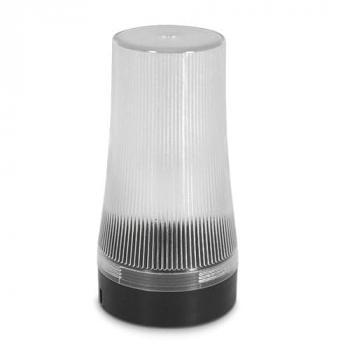 Feu à LED 12-24V - 580435