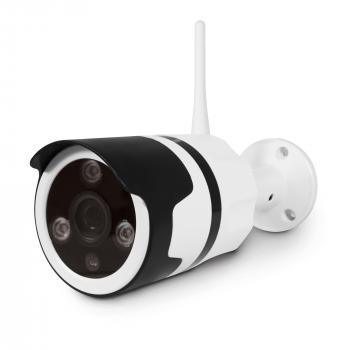 Caméra IP WiFi 720p Usage extérieur - application Protect Home