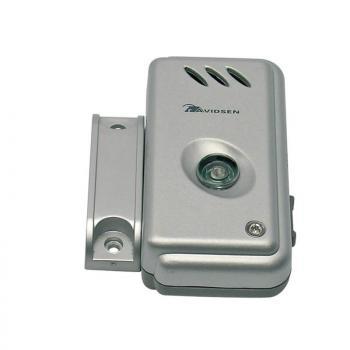 Mini alarme pour porte