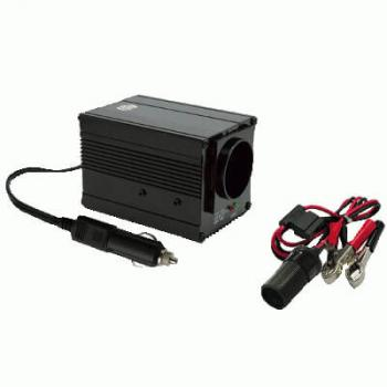 Convertisseur de tension CONVERTY 150 (150W 12/230V)