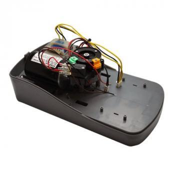 Bloc moteur complet sans électronique ATG2 GARA