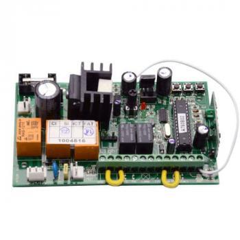 Carte électronique de commande ATG2 GARA