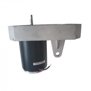 Motoréducteur pour motorisation de portail ATB2 / ATB2N / BORA