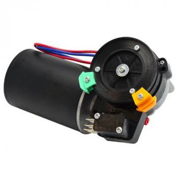 Moto-réducteur ATG2 GARA