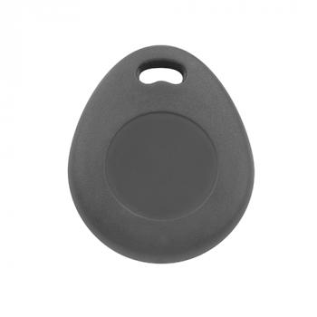 Badge RFID WelcomeEye Tag