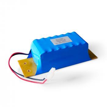 Batterie GARDEN 1000