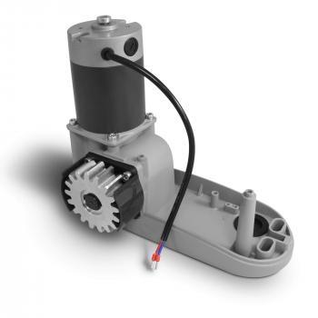 Bloc moteur 24V pour motorisation Swip 200 - 580145D