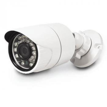 Caméra de surveillance intérieure ou extérieur CMOS AHD
