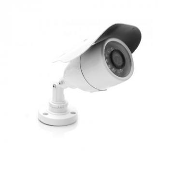 Caméra de surveillance YLVA