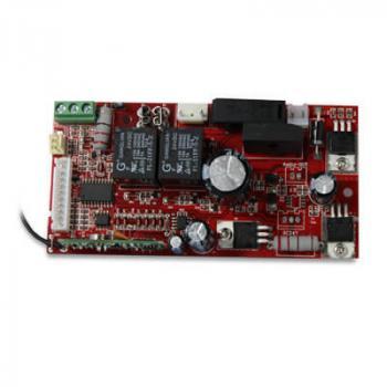 Carte électronique Stromma sans bouton poussoir - 580030A