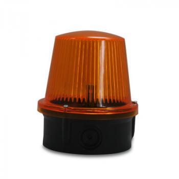 Feu à LED 24V - 580436