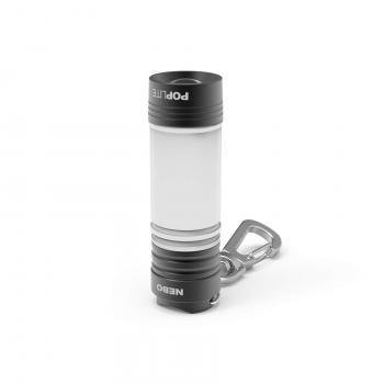 Lampe de poche porte clés - Nebo POPLITE