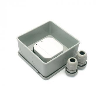 Micro module récepteur - Eclairage extérieur