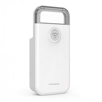 Module de chauffage Wifi pour chaudière compatible Alexa et Google Home- CALI-B
