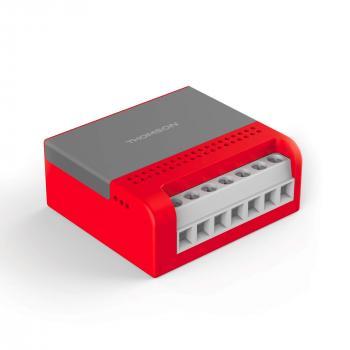 Module de commande éclairage Wifi - DIANE-2
