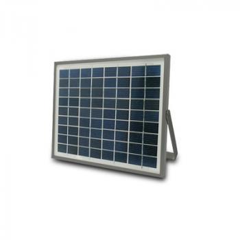 Panneau solaire pour kit solaire 12 Volts