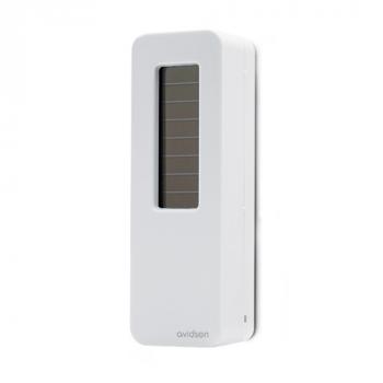 Sonde de température EnOcean Profil EEP A5-02-05